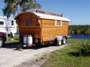 Awesome 1000 Images About Caravan Dreams On Pinterest  Caravan Gypsy